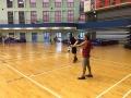 BMCS Badminton  (1).jpg