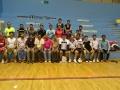 BMCS Badminton  (3).jpg