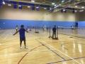 BMCS Badminton  (5).jpg