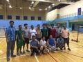 BMCS Badminton  (7).jpg