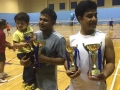 Double Runner up Partners Tomal n Tuhin.jpg