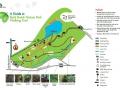 BB Nature Park 2