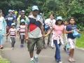 BMCS_walk-A-Jog (13)