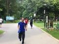 BMCS_walk-A-Jog (5)