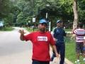 BMCS_walk-A-Jog (6)