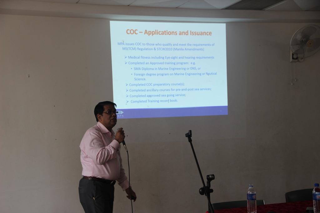 Ashif Jiwani - Senior Principal - DXC Technology   LinkedIn