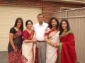 prodeep-anwar_family