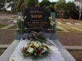 prodip-anwar_cemetery