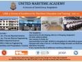 United Maritime