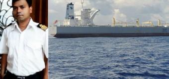 Abandoned ship: Sailors left adrift by transport firms' legal battles