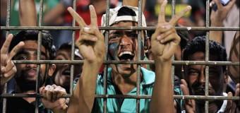 খেলা দেশে, ভালবাসা প্রবাসে – হারুন অর রশীদ (21st Batch)