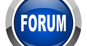 """Mariner's Forum – """"Bangladesh Global Marine Community"""""""