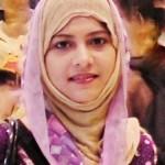 Farhana Tehseen_27