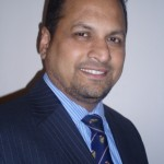 Zakirul Bhuiyan 23