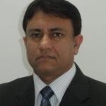 Shakhawet Hossain 17