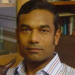 Arif-Rayhan 24