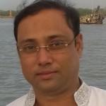Shakhawat Hossain Komol29