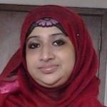 Sadia Rahman26