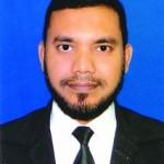 Rezaul Karim_25