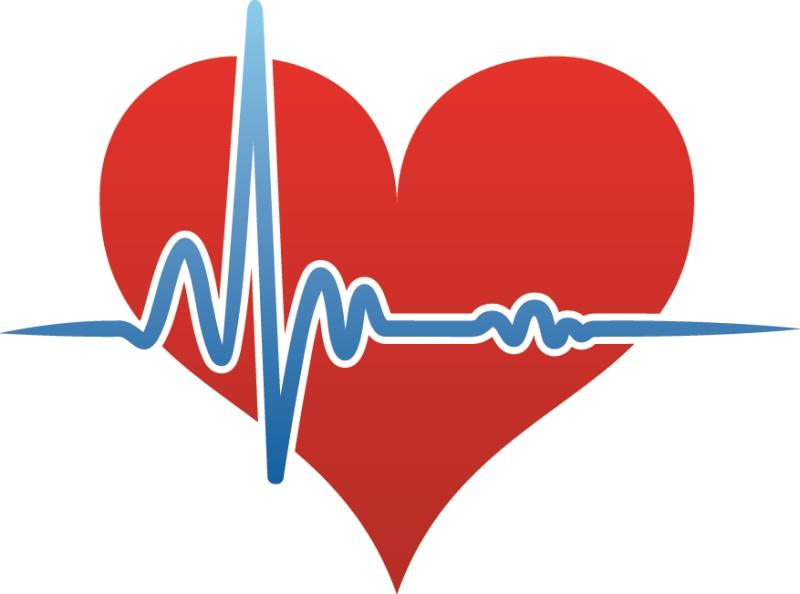 [SMC Magazine 'নোঙর'] Silent Heart Attack – The Silent Killer: Dr. Sifat Jubaira