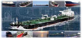 [SMC Magazine 'নোঙর'] Building A Professional Ship Management Team – Opportunity Bangladesh: Monzurul Mannan (24C)