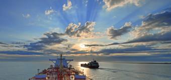 Merchant Mariner – Lucrative but yet overlooked career – Zillur Rahman Bhuyian (11)