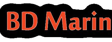 bd mariners_Logo
