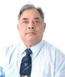 FR Chowdhury_150x150