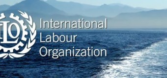 Compliance of ILO MLC 2006 & The Role Of Recruitment & Placement Services – F R Chowdhury (1st)