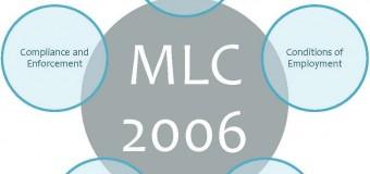 Looking Beyond MLC-2006 : F R Chowdhury (1st)