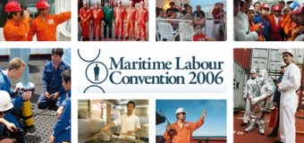 ILO-MLC 2006:  It's Implementation : F R Chowdhury (1st)