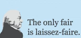 Let Laissez-faire guide our Maritime Industry – F R Chowdhury (1st)
