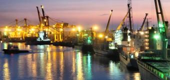 DEVELOPMENT OF SHIPPING IN BANGLADESH – F R Chowdhury (1st Batch)