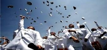 EMPLOYMENT OF OUR SEAFARERS –   F R Chowdhury (1st Batch)