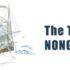 The Tale of NONGOR- নোঙর কথন : একেএম সাইফুল্লাহ (২৯)