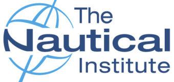 Zillur Rahman (11) elected Executive Board Member of the Nautical  Institute Headquarter in London