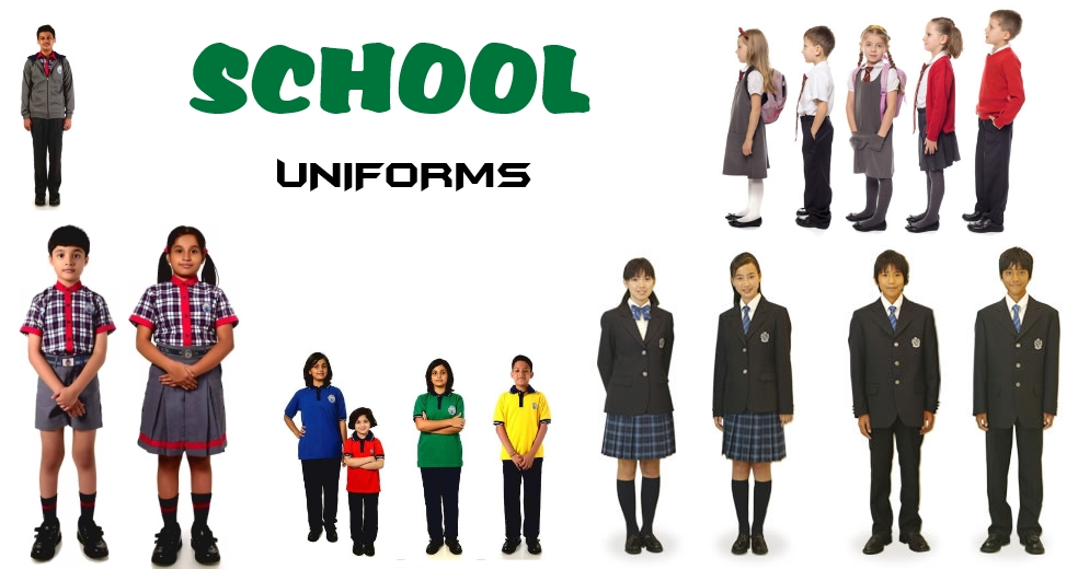 implementation of school uniform Donohue (1996) states in response to growing levels of violence in schools, teachers, parents, and school officials have come to see school uniform.