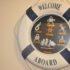 Antares Maritime Museum : An extraordinary effort by Kamal Ahmed (15N)