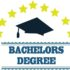 Bachelor Degree for BMA ex-cadets, Batch 01~26