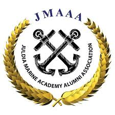 JMAAA 12th Gathering at Dhaka on December 30, 2017: Seminar and Annual Dinner