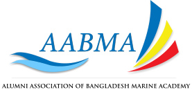 Newly elected AABMA executive committee for 2018-2019