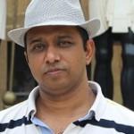 Profile picture of A.K.M Jamal Uddin